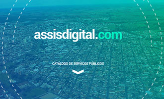 assisdigital