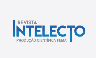 Revista Intelecto