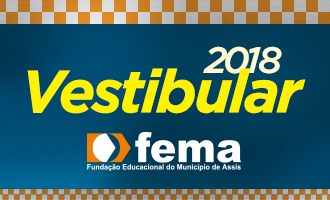 vestibular2018 noticia